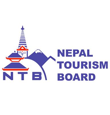 Nepal TBA