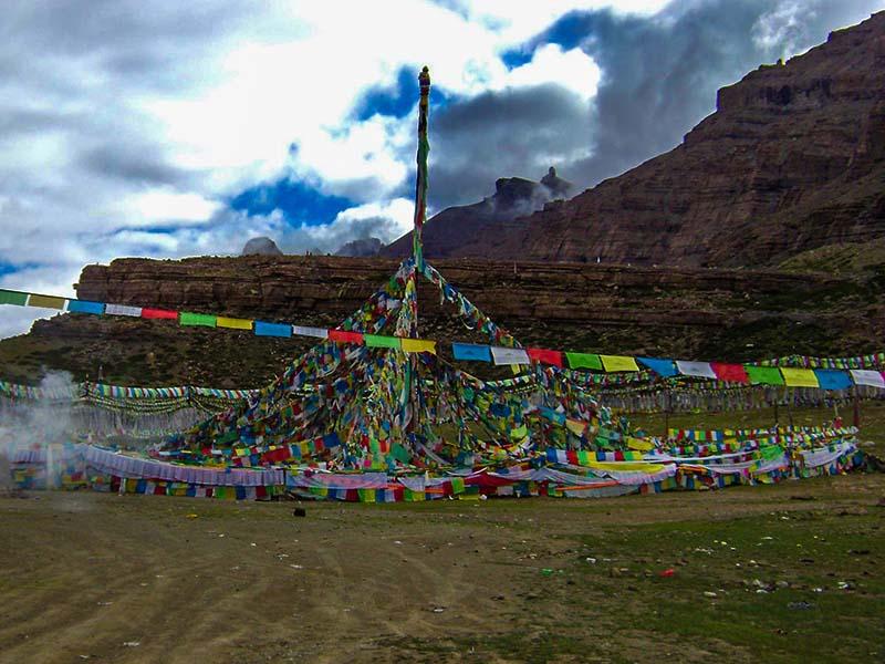 the-spiritual-centre-of-the-earthmt-kailash-tibet
