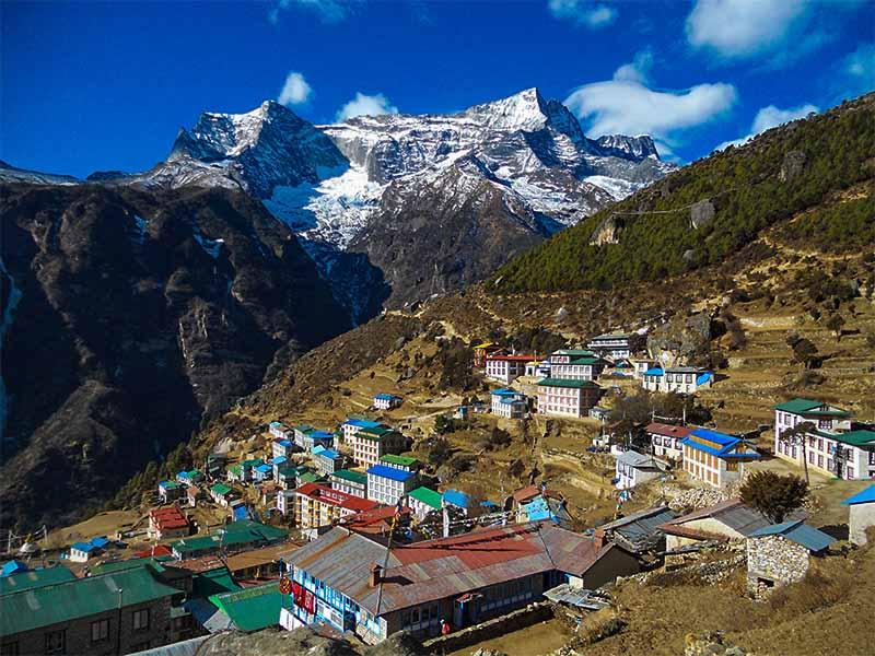 everest-panorama-view-trek