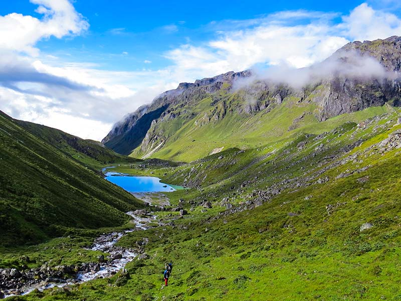goecha-la-trek-sikkim-india