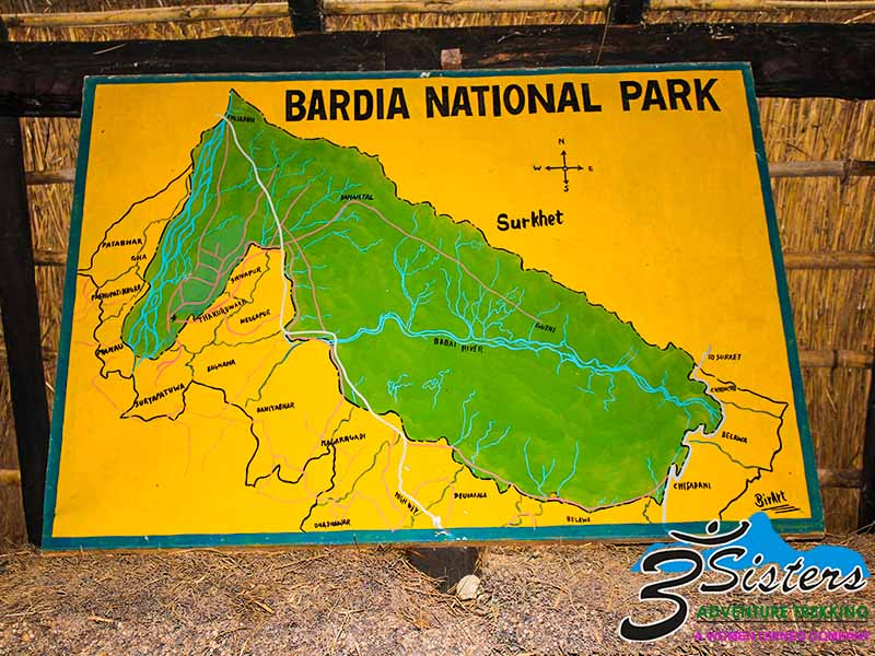 bardia-national-park