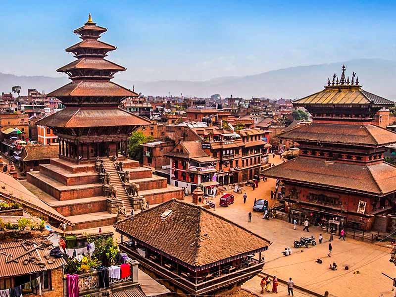 nepal-vision-annapurna