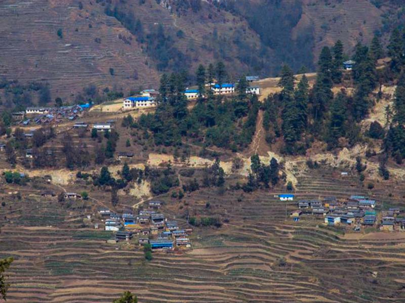 rural-trek-nangi