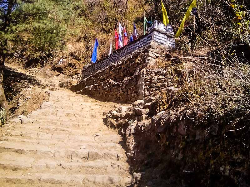 cultural-journey-to-solu-everest-region