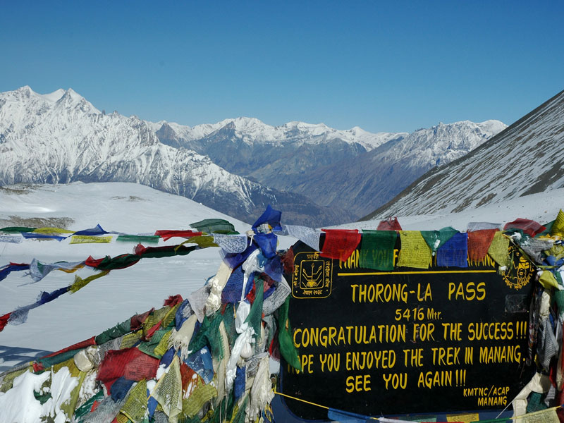 annapurna-massif-trek-3sisters-12to18day-trekkinggroup-nepal.jpg