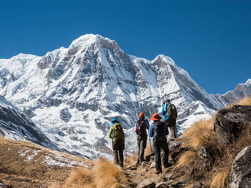 himalaya-3sisters-10to12day-trekking-group-nepal.jpg