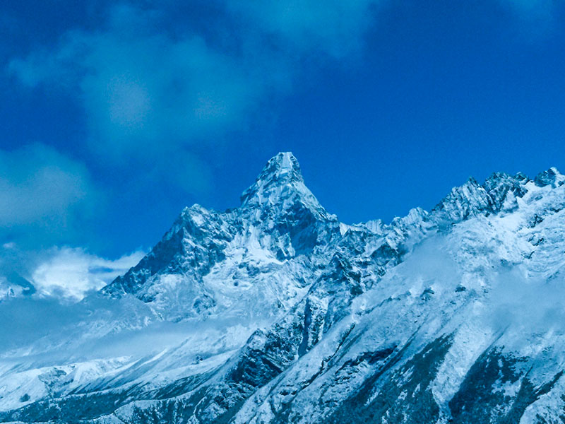 kongmala-chola-renjola-valleys-bhotekoshi-gokyo-khumbu-imjatse-19to21day-trekking-group-nepal.jpg
