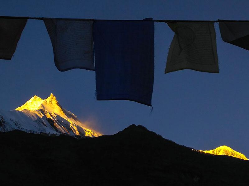 manaslu-nar-phu-tibetborder-annapurna-kaligandaki-gorge-22to26day-trekking-group-nepal.jpg