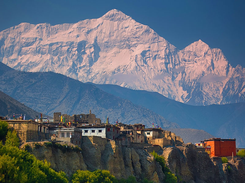 salt-trade-route-jomsom-muktinath-3sisters-8to10daytrekking-group-nepal.jpg
