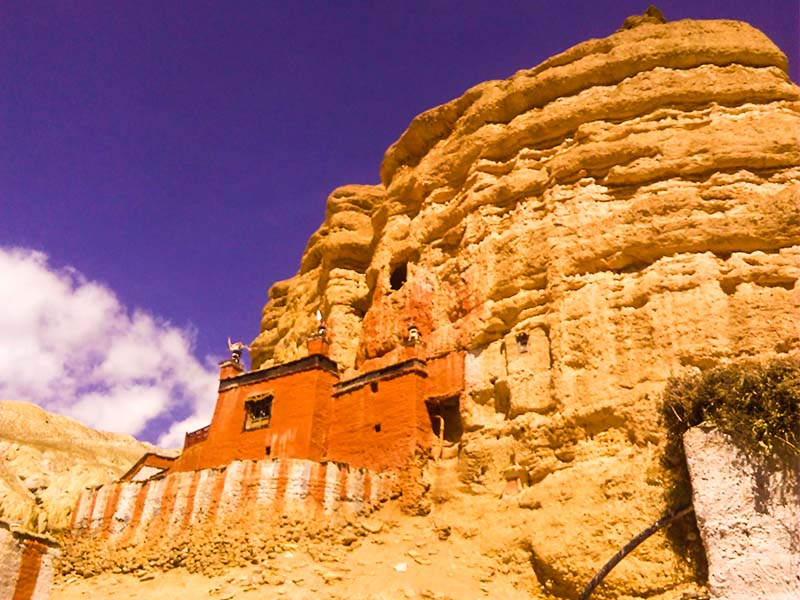 upper-mustang-3sisters-9 to10day-trekking-group-nepal.jpg