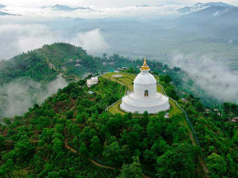 world-peace-pagoda-pokhara-3sistersday-hike-trekking-nepal.jpg